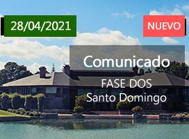 FASE_DOS.fw