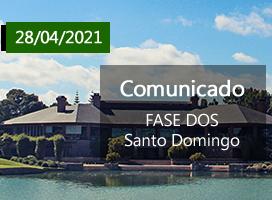 FASE_DOS2222.fw