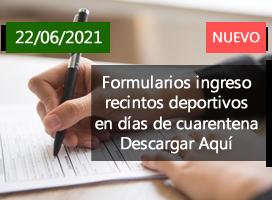 formularios.fw